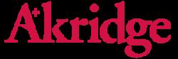 Akridge