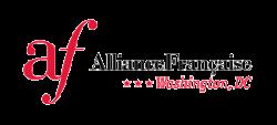 AllianceFrancaise300