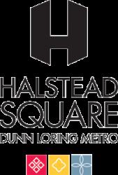 Halstead Square