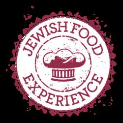 Jewish Food Experience