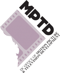 MPTD300