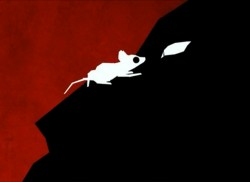 Mouse'sTale