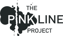 PinkLineProject300
