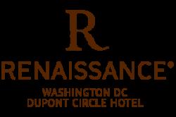 Renaissance Dupont Circle