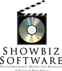 ShowbizSoftware300