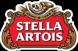 StellaArtois300