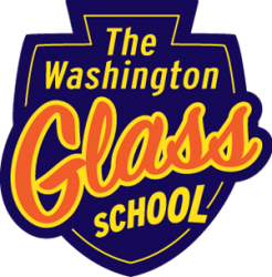 WashingtonGlass300
