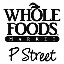 Whole Foods P Street